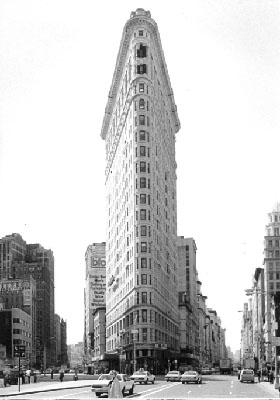 http://2.bp.blogspot.com/-P0GQXaGOIAw/TfyfOVPekjI/AAAAAAAAFQ0/uu3OoJWQ5oU/s1600/Flatiron+Building+of+New+York++%252813%2529.jpg