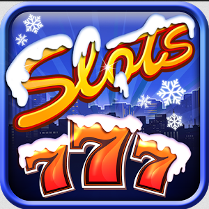 Dragonplay Slots - Free Casino 3.02 Apk For Android Download - wordpress-19794-43457-111761.cloudwaysapps.com