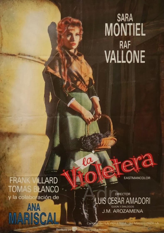 http://2.bp.blogspot.com/-P0H7hBVj4LY/UlMo5wo-f1I/AAAAAAAAILY/f86Mk_5aiAQ/s1600/2+la+violetera.jpg