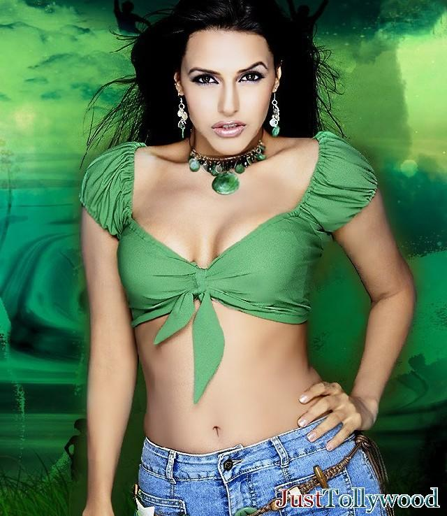 neha dhupia wallpapers hot - photo #19