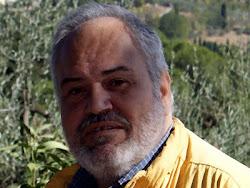 Γιώργος Ι. Χριστοδουλόπουλος