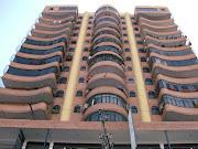Apartamento Amoblado en Maracay