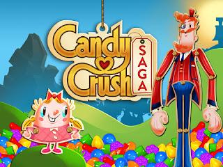 http://2.bp.blogspot.com/-P0K9fnW703Q/UfAOsJD5bYI/AAAAAAAADls/mjChWDB0JVY/s320/CandyCrush.jpg