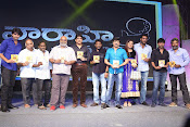 Dikkulu Chudaku Ramayya Audio launch-thumbnail-7