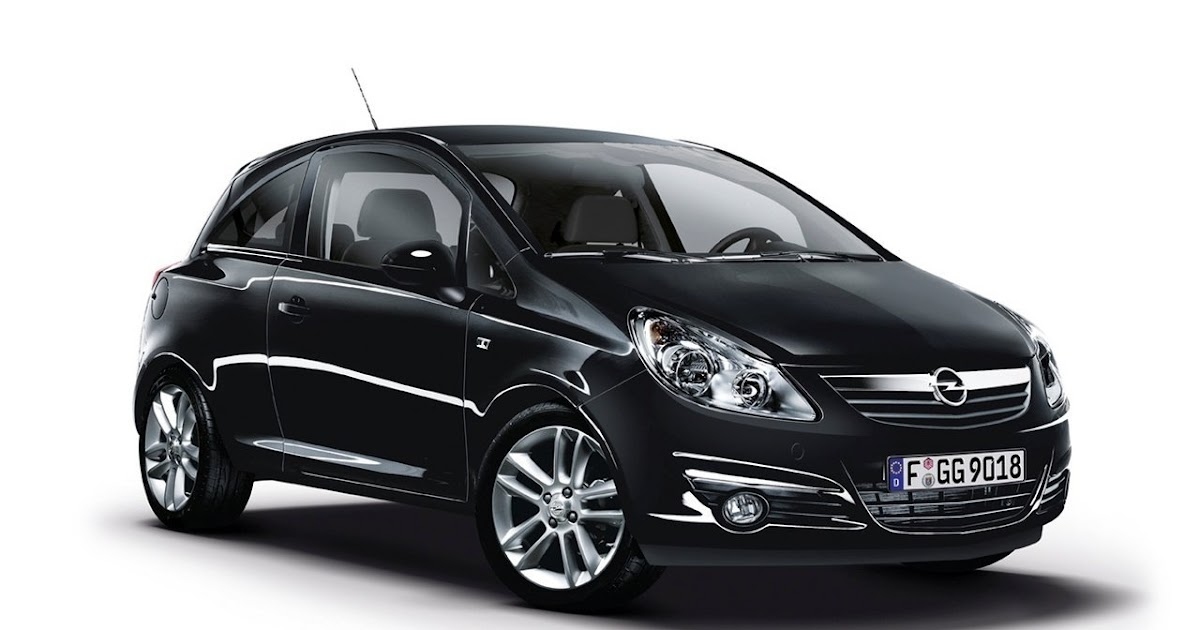 ... , Mitoloji ve Nicesi: Best Selling Cars in 2012 - Top 350 Models Models