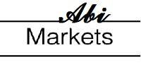 Abi Market