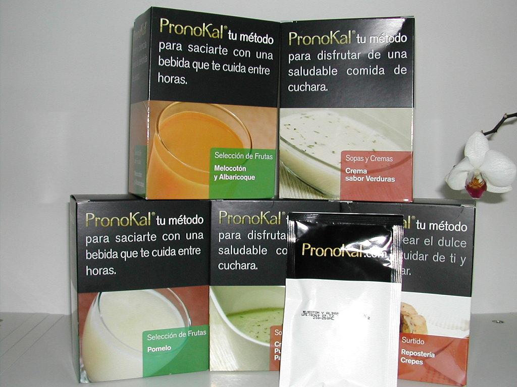 pronokal fase 2b