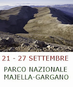 SETTEMBRE 2014