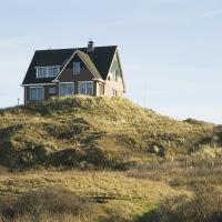 casa-montanha-rocha