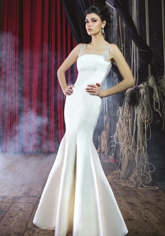 Ella Rosa Wedding Dress 52 Fancy You might also like