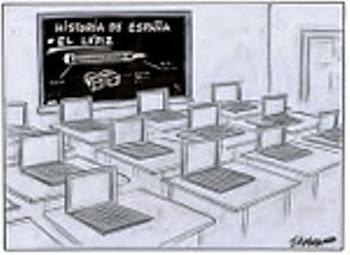 APRENDO DE OTRA MANERA