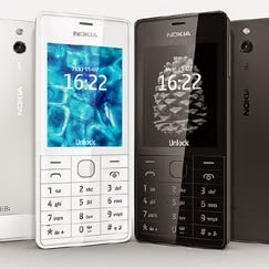 Nokia 515 review and Price
