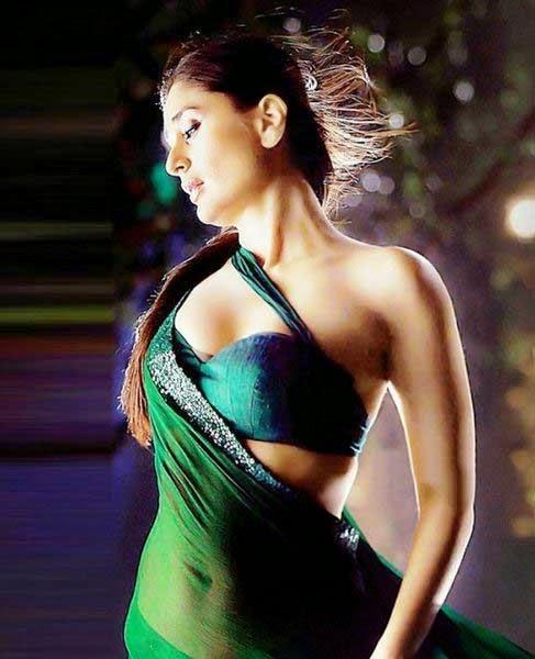 Kareena Kapoor hot Unseen hd wallpapers