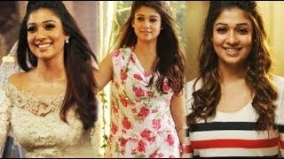 Nayanthara Says Sorry to Stunt Master