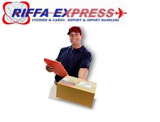jasa pengiriman internasional