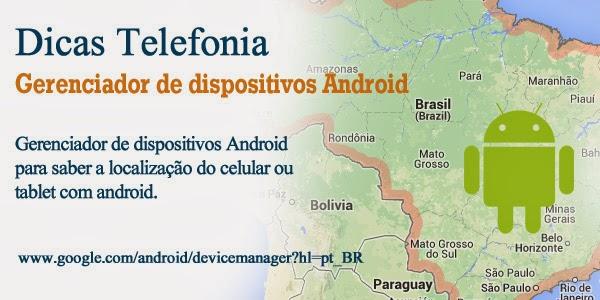 imagens para celular vivo - Domingo (27) tem eclipse lunar total e Superlua! Veja como
