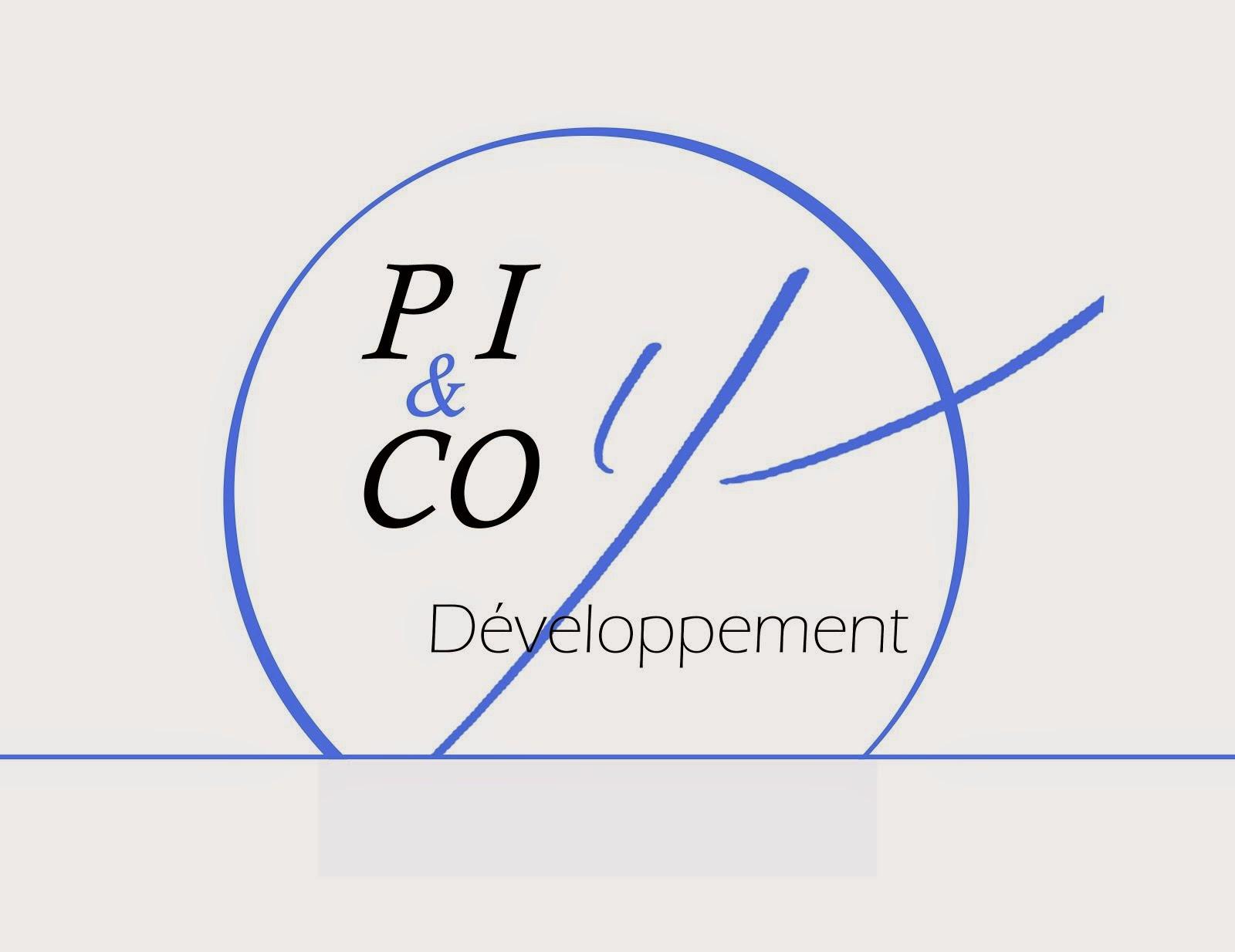 PI & CO