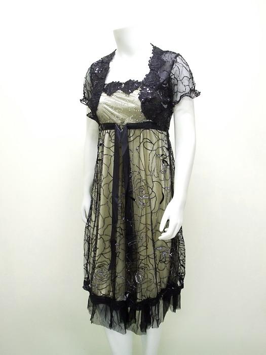 Model Gaun - Baju Pesta Malam, Tips Memilih