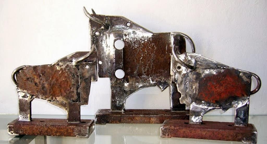 esculturas-metalicas
