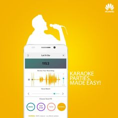 5 Best Karaoke Applications to use on your Smart Phone