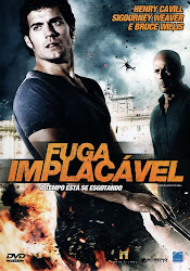 Assistir Fuga Implacável 2012 Torrent Dublado 720p 1080p / Domingo Maior Online