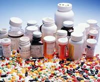Antibiotik - Jenis, Penggunaan dan Efek Samping