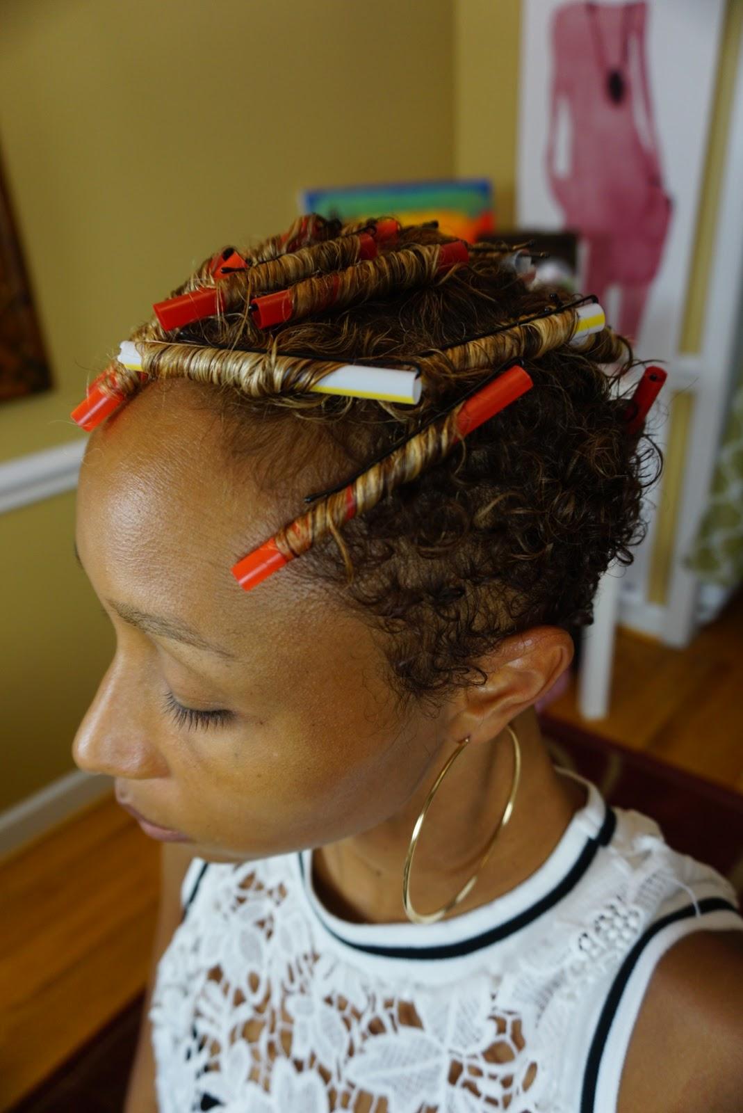 Что делать, если волосы выглядят как солома? Причины и способы 93