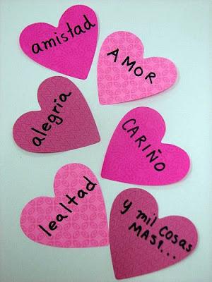 Cartas para mi mejor amiga que quiero tanto, con imagenes romanticas para dedicar