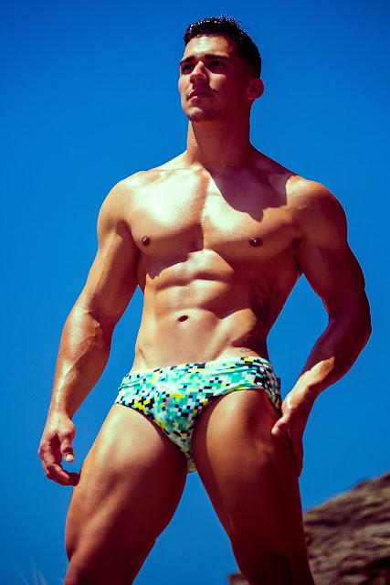 summer+underwear