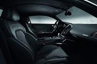 2013-audi-r8-facelift-front-interior