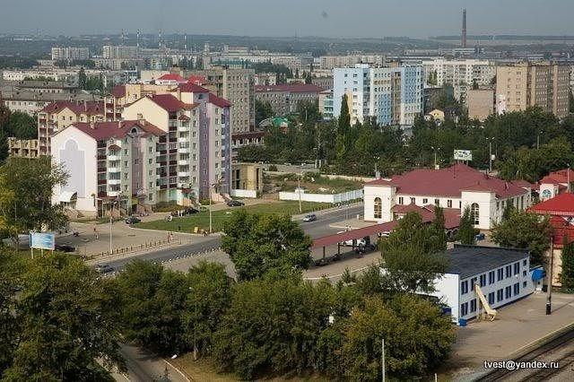 знакомство из города туймазы республики башкортостан