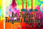 Tangents Challenge - Aug 2014