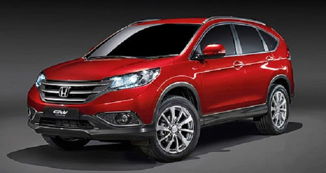 2015 honda crv price and release date 2015 cars release date and. Black Bedroom Furniture Sets. Home Design Ideas