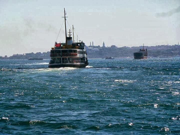 لإستئجار اسطنبول