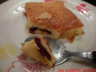 http://la-cuisine-et-moi.blogspot.fr/2013/12/far-breton.html