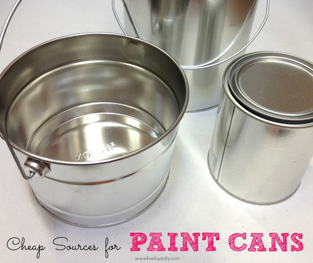 10 Paint Secrets: tips & tricks you never knew about paint! Check this out!