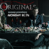 The Originals Sezon 2 Episod 3 online