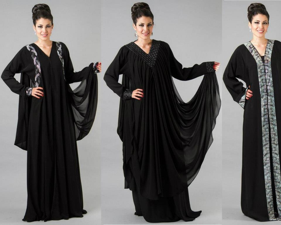 Hijab Moderne Hijab Dubai Hijab Et Voile Mode Style