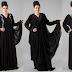 Hijab moderne - Hijab dubai