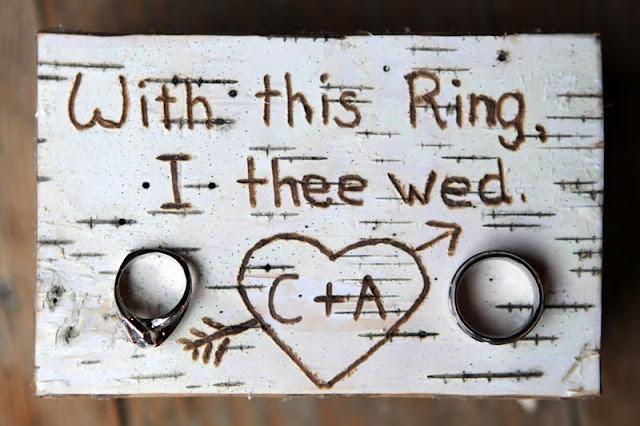 Laura Schmitt Photography: Amanda + Chrisu0026#39;s Stonehaven Barn Wedding :: Des Moines, Iowa Wedding ...