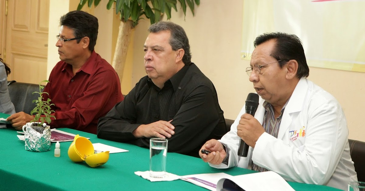 SD: PRESENTAN AL GOBERNADOR ÁNGEL AGUIRRE UN PROYECTO DE