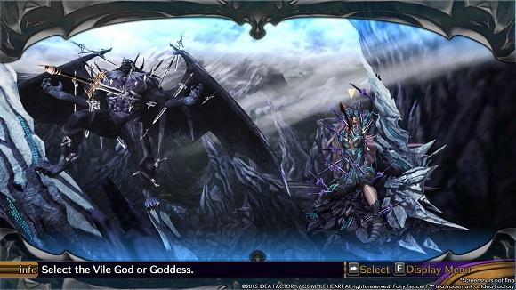 fairy-fencer-f-pc-screenshot-www.ovagames.com-4