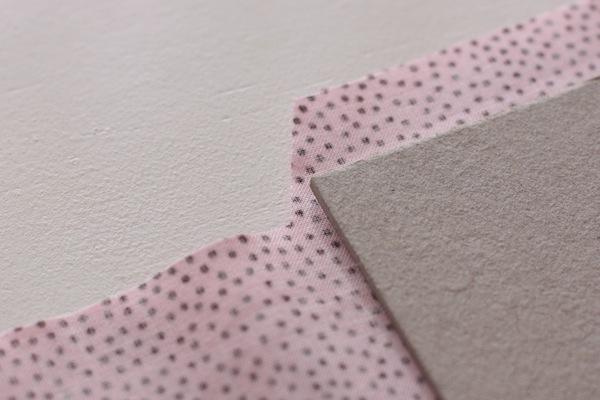 · carpeta portapapeles · Ro Guaraz · 08 · cortar esquina y guarda