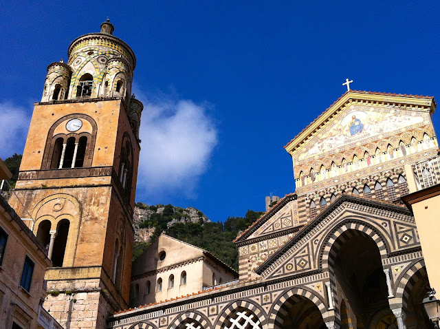 Amalfi_cathedral