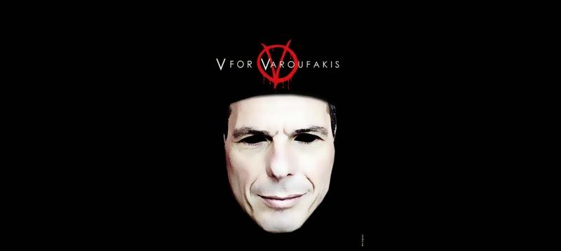 V for Varoufuckis