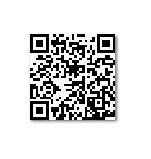 Haga su Donación de 1 $ por BITCOIN