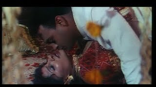 Watch B grade adult Hindi Movie free online from youtube movies