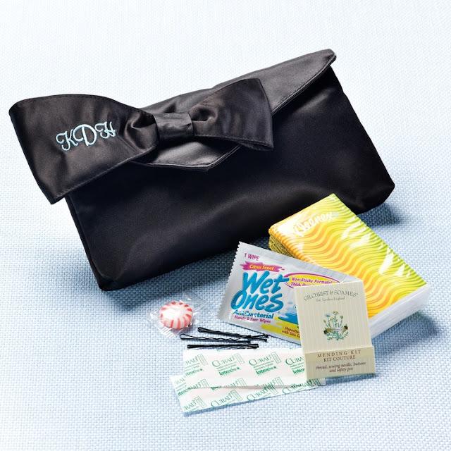 inexpensive bridesmaid gift ideas