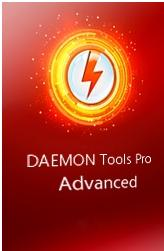 Daemon Tools Pro Advanced 5.3 Full Repack - Sharebeast