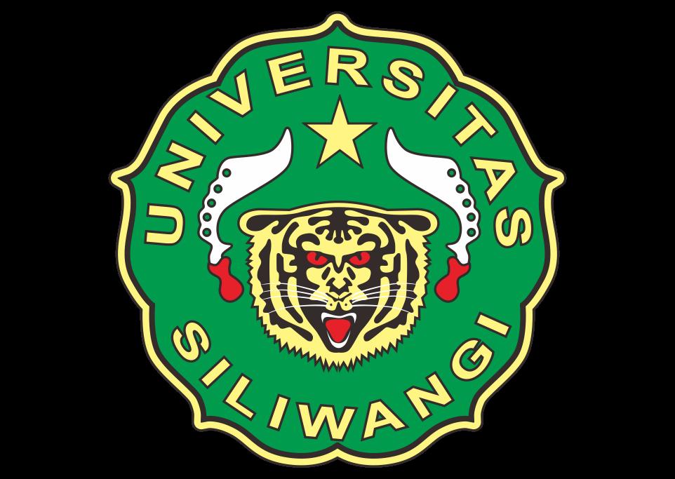 Download Logo Unsil (Universitas Siliwangi) Vector